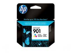 Картридж HP No.901 OJ 4580/ 4660 кольоровий