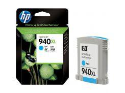 Картридж HP No.940 XL НР OJPro 8000, 8500 Blue