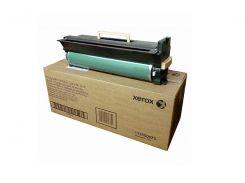 Картридж Xerox WC5645 / 5655 / 5665 / 5675 Black