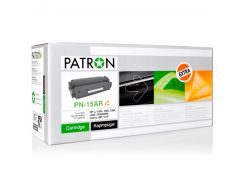 Картридж PATRON HP LJ C7115A