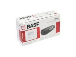Картридж BASF B-TN450 Brother HL-2230, 2240 Black