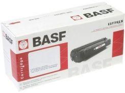 Картридж BASF HP LJ P1005/ P1006