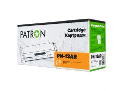 Картридж Patron для HP LJ Q2613A Extra