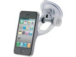 Кріплення для мобільного телефону iGrip Clear Case Traveler T5-300183