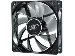 Вентилятор для корпуса Deepcool WIND BLADE 120