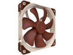 вентилятор для корпуса noctua nf-a14 flx (nf-a14 flx)