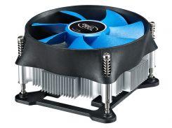 кулер для процесора deepcool theta 15 pwm (theta 15 pwm)