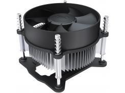 кулер для процесора deepcool ck-11508 (ck-11508)