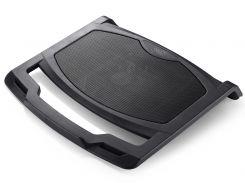 Підставка для ноутбука Deepcool N400