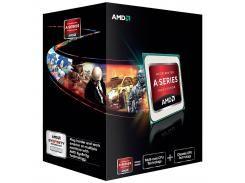 Процесор AMD X2 A6-6400K (AD640KOKHLBOX) BOX