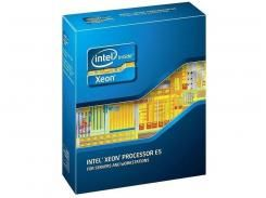 Процесор Intel Xeon E5-2609V2 (BX80635E52609V2SR1AX) BOX