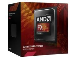 Процесор AMD FX-8370 (FD8370FRHKBOX) BOX