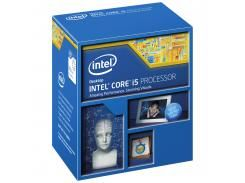 Процесор Intel Core i5-5675C (BX80658I55675C) BOX