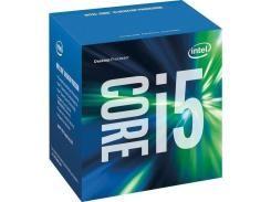 Процесор Intel Core i5 6400 (BX80662I56400) BOX