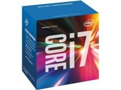 Процесор Intel Core i7-6700 (BX80662I76700SR2BT) BOX