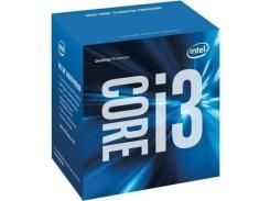 Процесор Intel Core i3-6100 (BX80662I36100) BOX