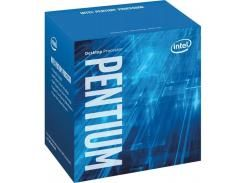 Процесор Intel Pentium G4400 (BX80662G4400) BOX