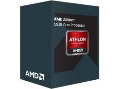 Процесор AMD Athlon X4 880K (AD880KXBJCSBX) Box