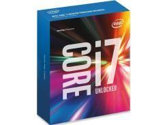 Процесор Intel Core i7-6850K (BX80671I76850K) Box