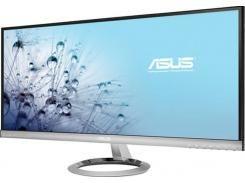 Монітор ASUS MX299Q (MX299Q) сріблясто-Black