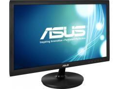 Монітор ASUS VS228NE (VS228NE) Black