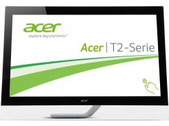 Монітор Acer T232HLAbmjjz (UM.VT2EE.A01)