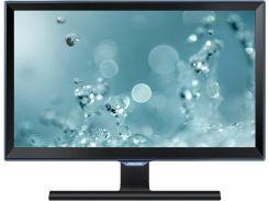 Монітор Samsung LS22E390HSO/CI (LS22E390HSO/CI)