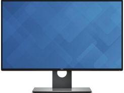 Монітор Dell U2717D UltraSharp (210-AICW)