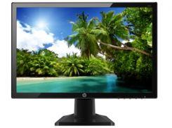 Монітор HP 20kd (T3U83AA) Black