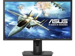 Монітор ASUS VG245HE (VG245HE) Black