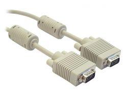 Кабель Gembird VGA / VGA (CC-PPVGA-5M )