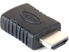 Перехідник Gemix HDMI 19pin