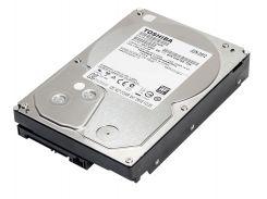 Жорсткий диск Toshiba (DT01ACA300) 3 ТБ