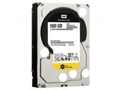 Жорсткий диск Western Digital (WD5003ABYZ) 500 ГБ