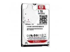 Жорсткий диск Western Digital WD10JFCX
