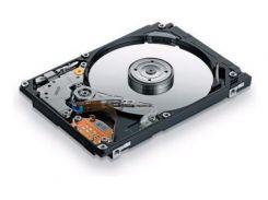 Жорсткий диск Hitachi Travelstar 0J38065
