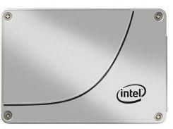 Твердотільний накопичувач Intel S3710 (SSDSC2BA200G401) 200 ГБ