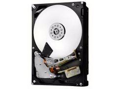 Жорсткий диск Hitachi 7K6000 (0F23021) 6 TБ
