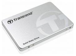 Твердотільний накопичувач Transcend 370 (TS512GSSD370S) 512 ГБ