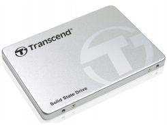 Твердотільний накопичувач Transcend 370S Premium (TS32GSSD370S) 32 ГБ