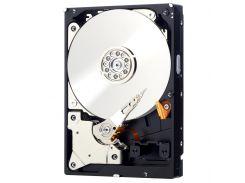 Жорсткий диск Western Digital RE (WD2004FBYZ) 2 ТБ