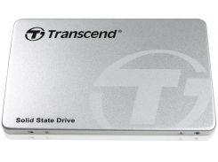 Твердотільний накопичувач Transcend 360 (TS256GSSD360S) 256 ГБ