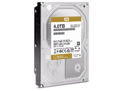 Жорсткий диск Western Digital RE (WD4002FYYZ)