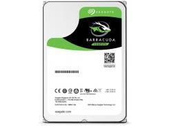 Жорсткий диск Seagate Barracuda (ST500LM030)