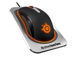 Мишка SteelSeries Sensei Laser