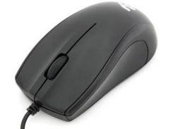 Мишка 2E MF102 Black