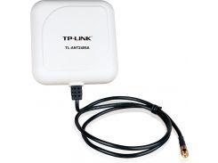 Wi-Fi антена TP-Link TL-ANT2409A