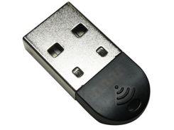 Bluetooth адаптер STLab B-122 V2.0