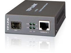 Медіаконвертер TP-Link MC220L