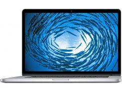 Ноутбук Apple MacBook Pro A1398 MJLQ2UA/A